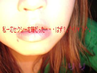 a0014513_215946.jpg