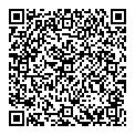 a0020096_193336.jpg