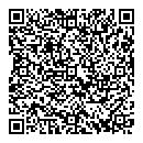 a0017012_16192.jpg
