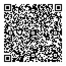 a0020096_15276.jpg
