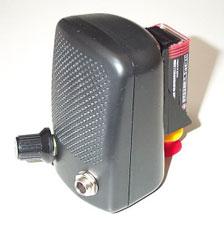 $1-box amp1