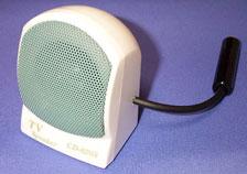 $1-box amp2
