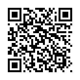a0022847_034181.jpg
