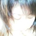 a0037389_11552550.jpg