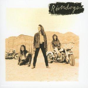 Riverdogs / Riverdogs