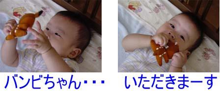 a0036732_2012876.jpg
