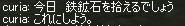 a0030061_2023757.jpg