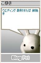 a0036897_1552740.jpg