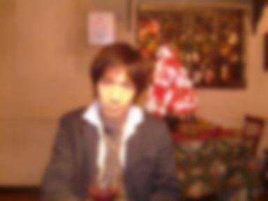 a0032384_18494859.jpg
