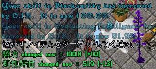a0035267_113096.jpg