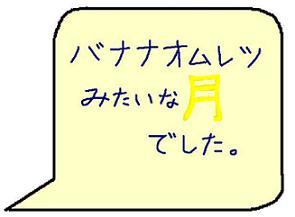 a0015471_318386.jpg