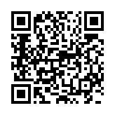a0001563_19294392.jpg