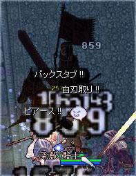 a0034981_928867.jpg