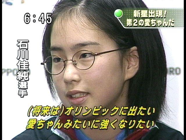 http://pds.exblog.jp/pds/1/200501/16/97/b0027897_9504653.jpg