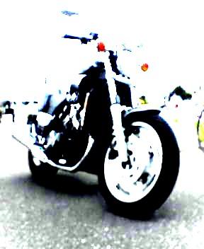 c0037614_2052982.jpg
