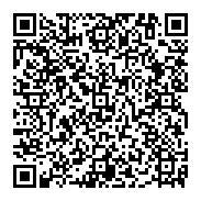 a0019545_9524687.jpg