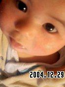 c0040201_13254838.jpg