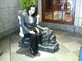 c0009647_1205296.jpg