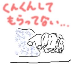 a0001463_164303.jpg