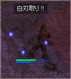 c0038729_9335310.jpg