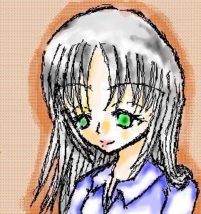 c0020577_183422.jpg