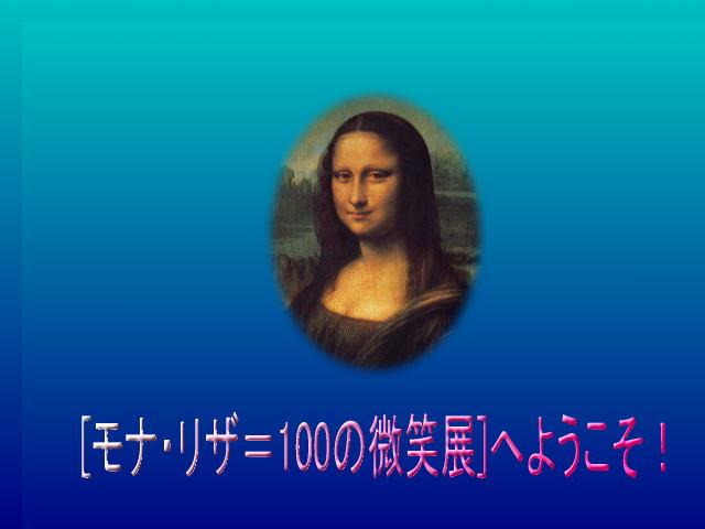 c0047668_1231597.jpg