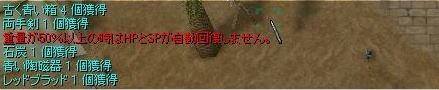 c0039995_1143489.jpg