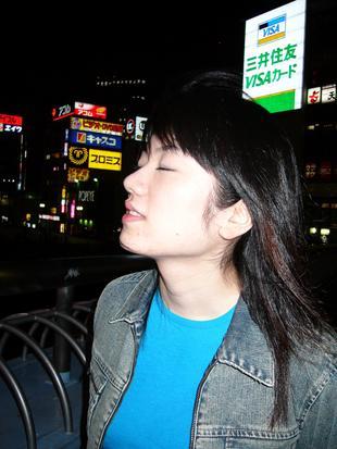 Gozo Yoshimasu* 吉増剛造·/ Masayuki Takayanagi* 高柳昌行·/ Keiki Midorikawa* 翠川敬基 - 死人 [Shibito]