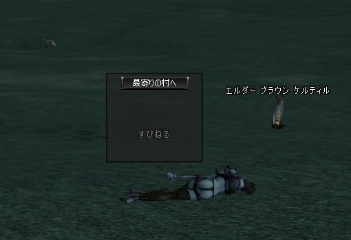 c0019024_745887.jpg