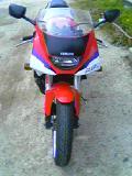 c0059543_1547267.jpg