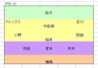 c0058282_0385512.jpg