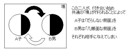 a0034729_1473214.jpg