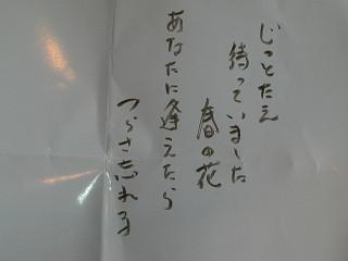 c0004708_135407.jpg