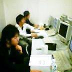 c0052326_23285281.jpg