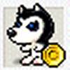 c0072047_030243.jpg