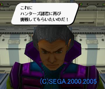 c0061739_134553.jpg