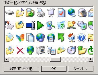 c0073461_19475497.jpg