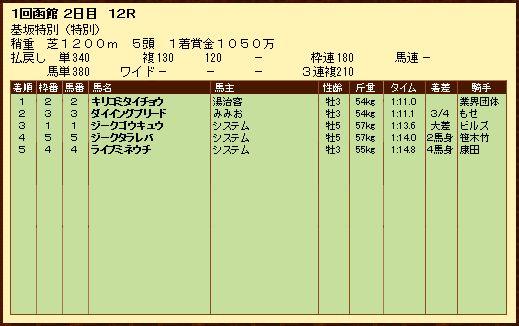 c0045210_041392.jpg