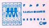 a0012575_19564261.jpg