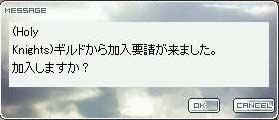 c0009992_642093.jpg