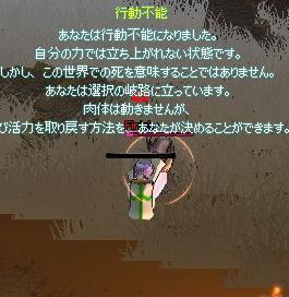 c0069320_1023027.jpg