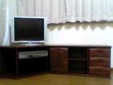 a0032405_0454266.jpg