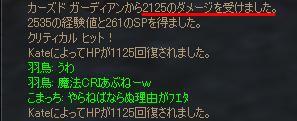 c0027496_15523.jpg