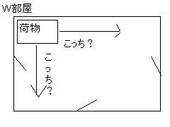 c0008665_19314290.jpg