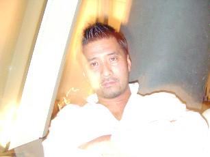 c0001081_12521789.jpg
