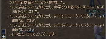 e0005333_1513066.jpg