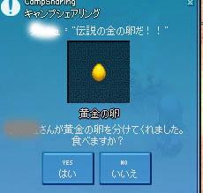 c0042449_0271441.jpg