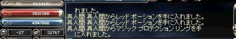c0024750_3205158.jpg