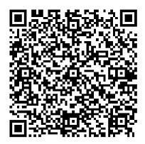a0031890_16544259.jpg