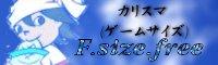 c0070954_19124316.jpg